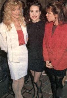 Article December 1991
