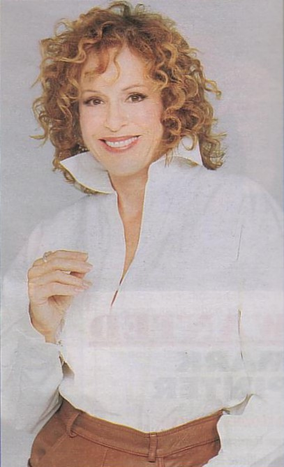 louise sorel days of our liveslouise sorel height, louise sorel, louise sorel imdb, louise sorel death, louise sorel days of our lives, louise sorel feet, louise sorel net worth, louise sorel twitter, louise sorel movies and tv shows, louise sorel facebook, louise sorel measurements, louise sorel pictures, louise sorel pics