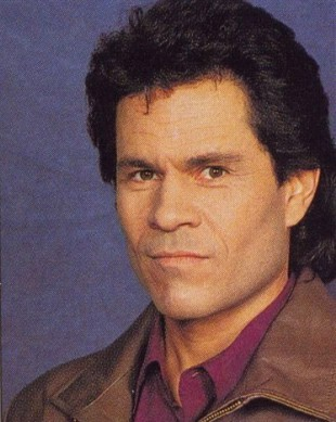 a martinez imdba martinez santa barbara, a martinez days of our lives, a martinez actor, a martinez castle, a martinez general hospital, a martinez wiki, a martinez marcy walker, a martinez 2016, a martinez imdb, a martinez twitter, a martinez interview, a martinez net worth, a martinez wife, a martinez family, a martinez music, a martinez drink, a martinez la kings, a martinez artist, a martinez cocktail, a.martinez guitars