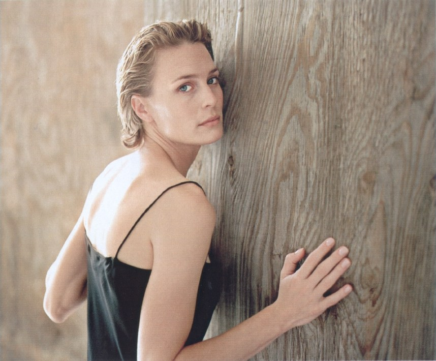 robin wright site fansite dedicated to actress robin wright - 858×710