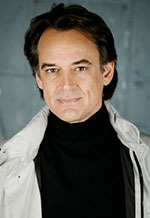 jon lindstrom cady mcclainjon lindstrom actor, jon lindstrom net worth, jon lindstrom upenn, jon lindstrom age, jon lindstrom twitter, jon lindstrom wife, jon lindstrom narrator, jon lindstrom marsh, jon lindstrom imdb, jon lindstrom mn, jon lindstrom obituary, jon lindstrom cady mcclain, jon lindstrom general hospital, jon lindstrom audiobook, jon lindstrom eileen davidson, jon lindstrom true detective, jon lindstrom as the world turns, jon lindstrom gay, jon lindstrom married, jon lindstrom golf