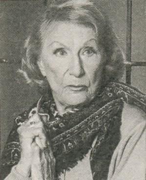 judith anderson psychotherapist