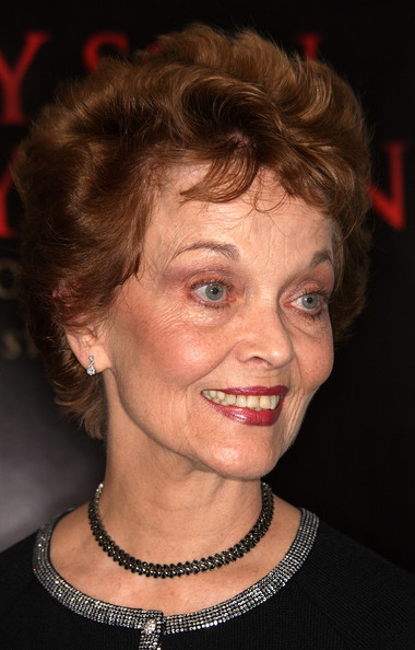grace zabriskie interview