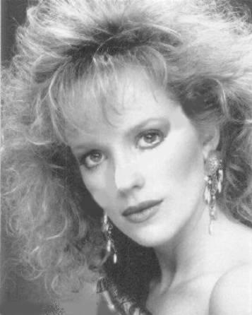 <b>Kelly Ann Conn</b> - Wanda